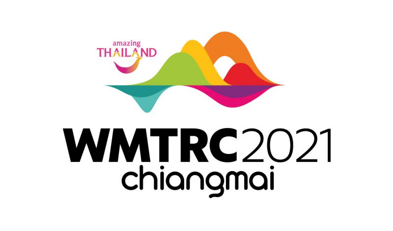 Logo-WMTRC-2021