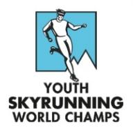 Logo-Youth-Skyrunning-World-Championships