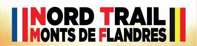 Nord-Trail-Mont-de-Flandres
