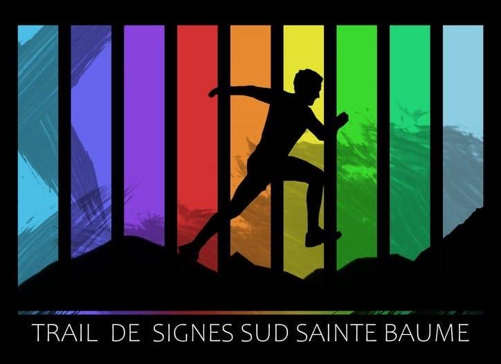 Signes-Trail