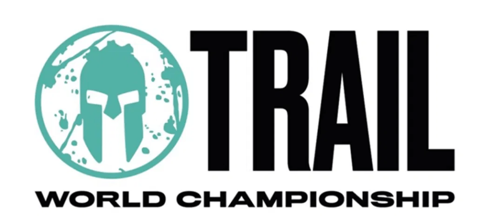 Spartan-Championships-Trail