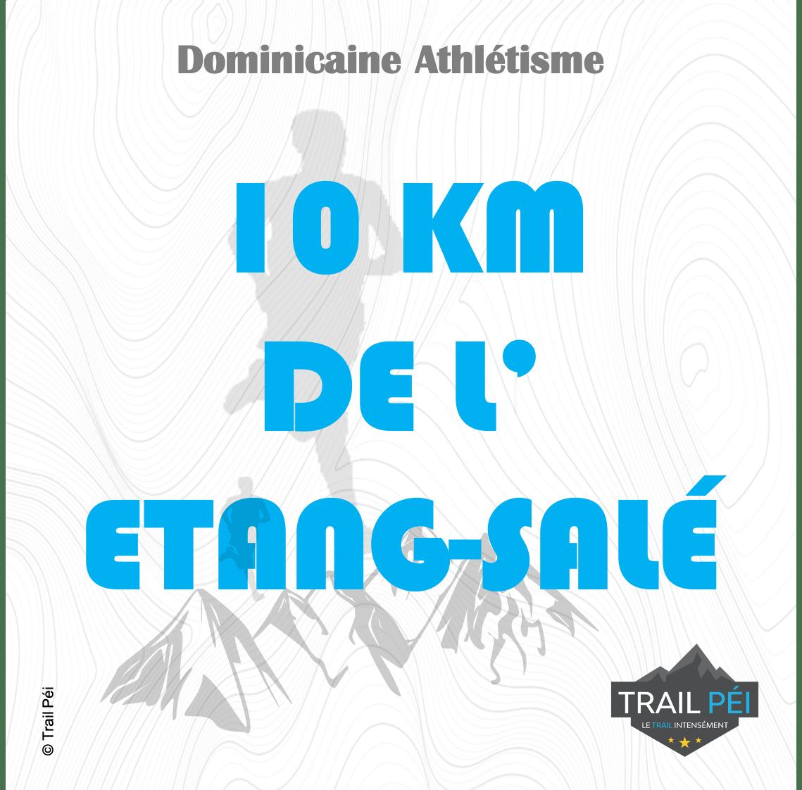 TP-10km-Etang-Salé