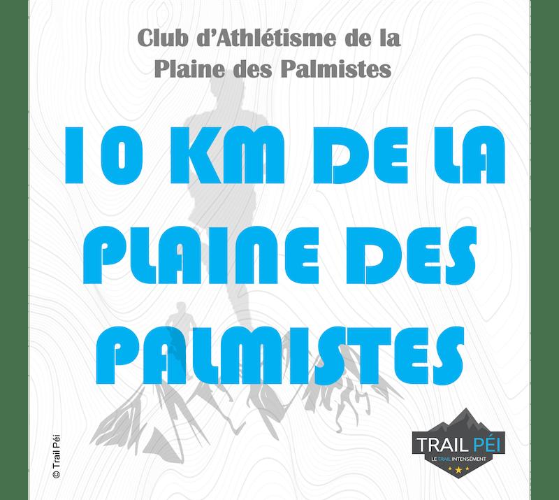 TP-10km-Plaine-des-Palmistes