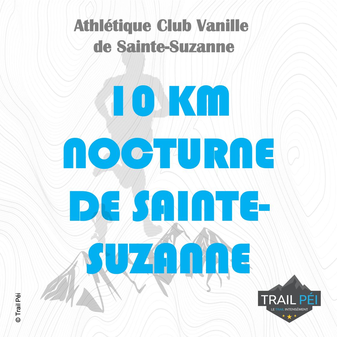 TP-10km-nocturne-Sainte-Suzanne