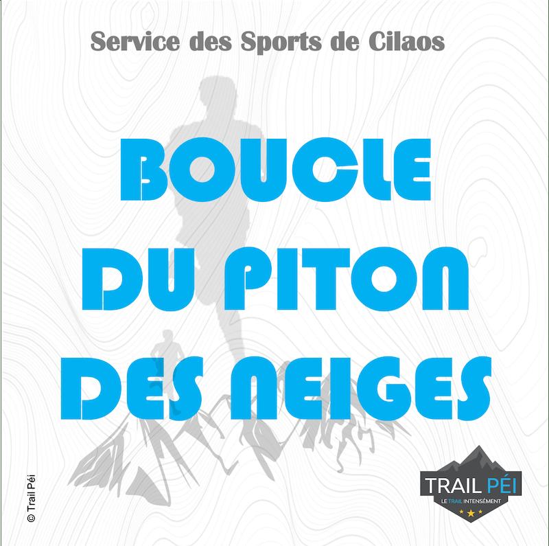 TP-Boucle-Piton-des-Neiges