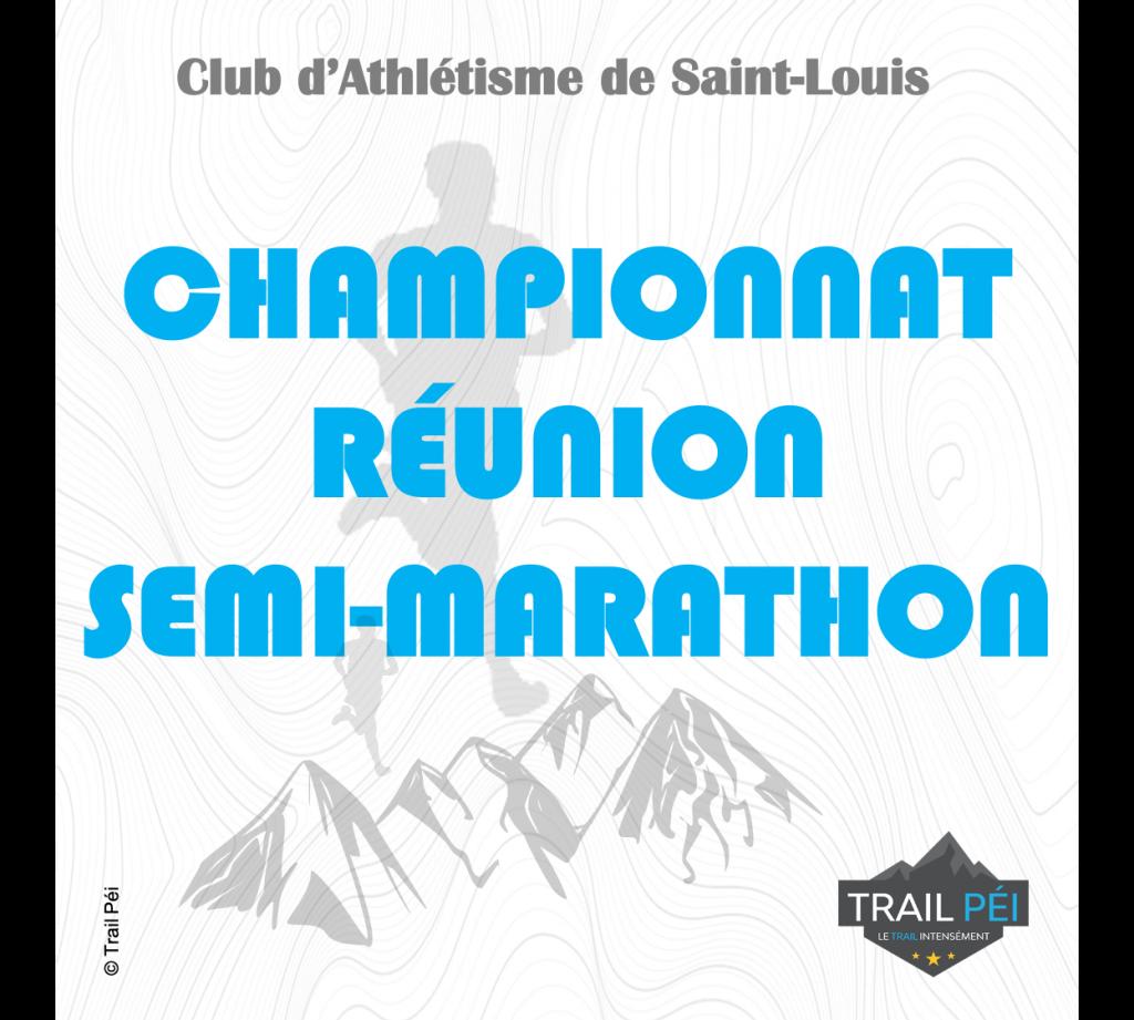 TP-Championnat-Réunion-Semi-Marathon
