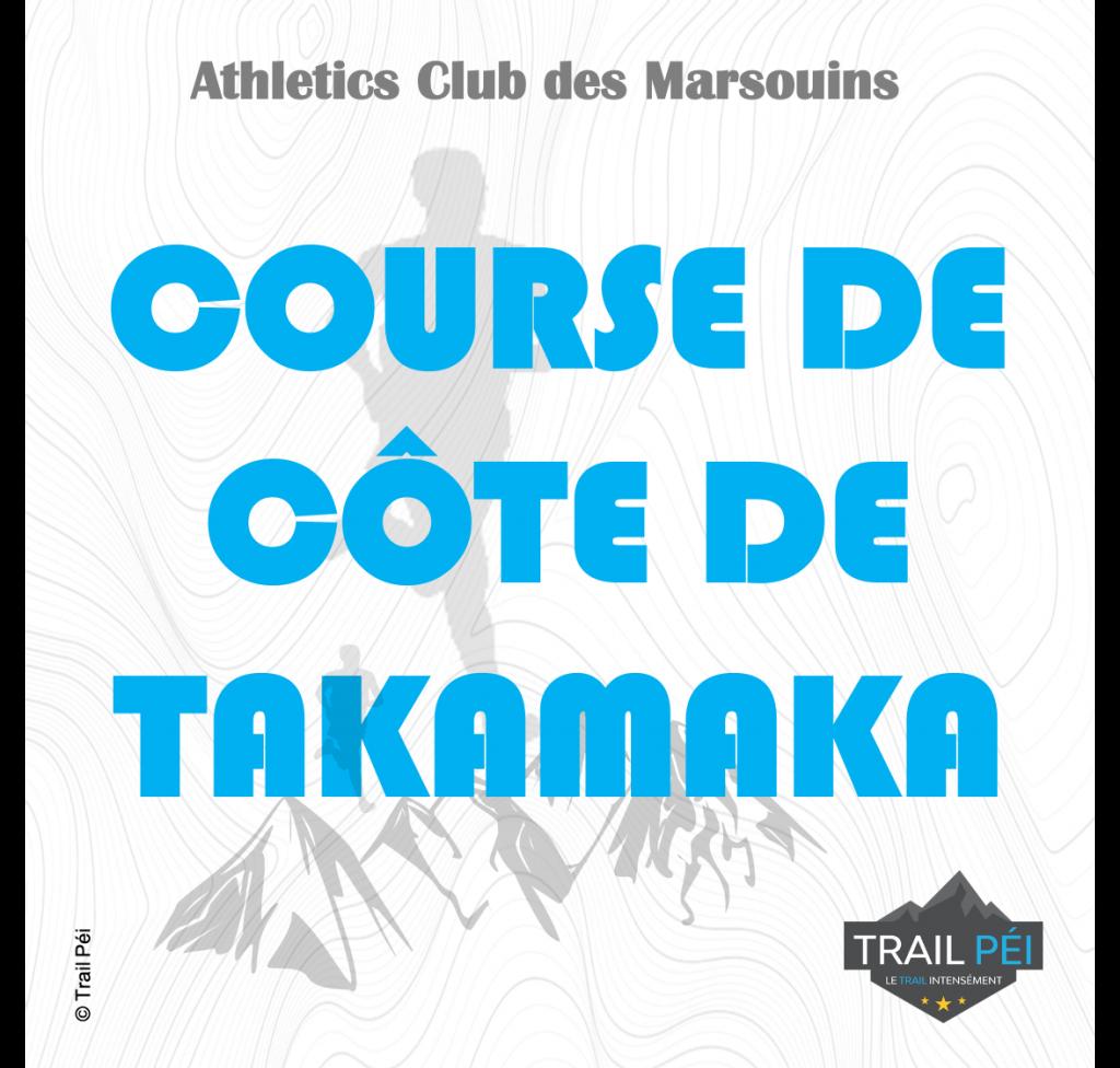 TP-Course-Cote-Takamaka