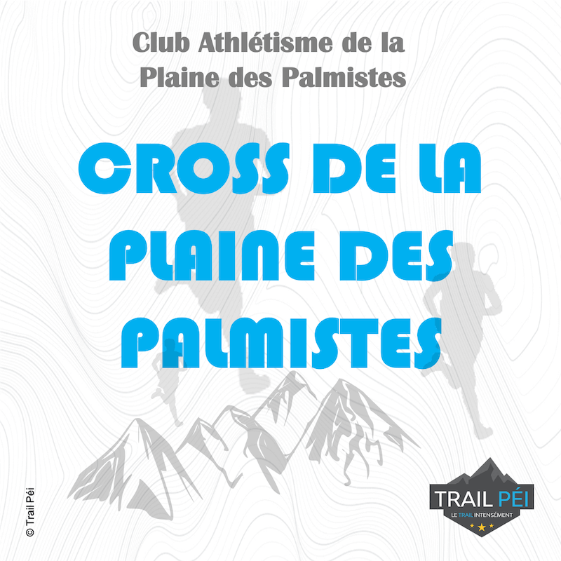 TP-Cross-Plaine-des-Palmistes