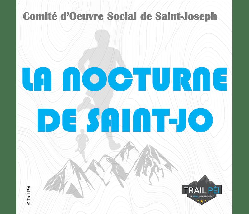 TP-La-Nocturne-Saint-Jo