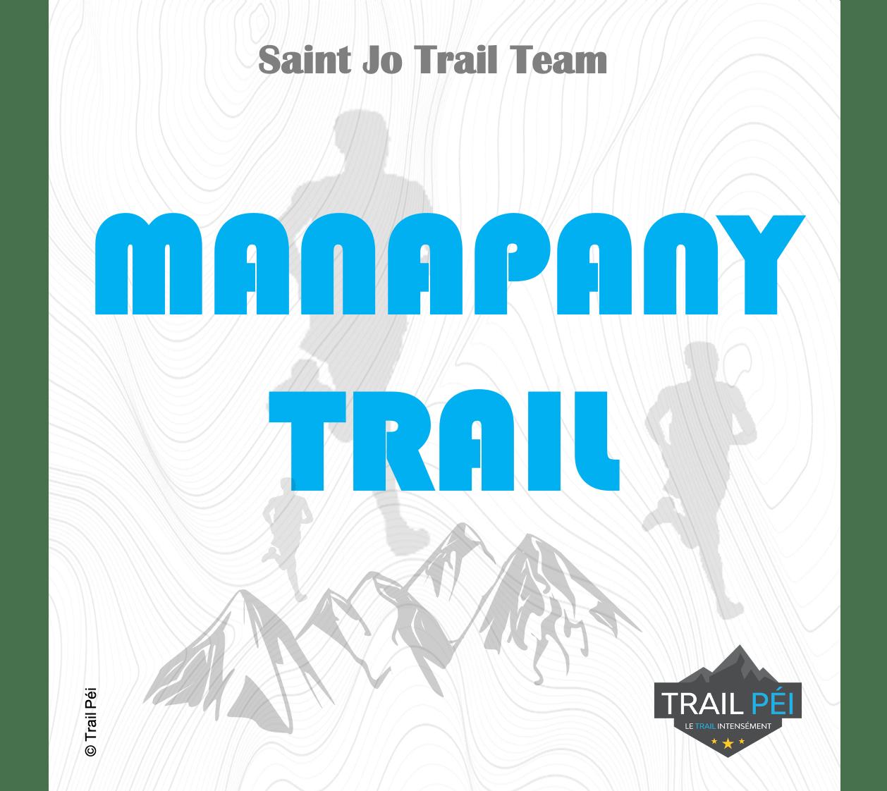 TP-Manapany-Trail