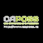 TP-Partenaire-Caposs