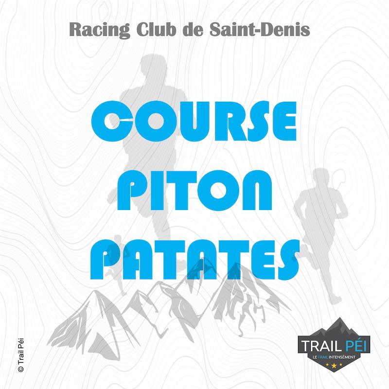 TP-Piton-Patates