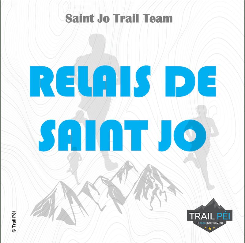 TP-Relais-Saint-Jo