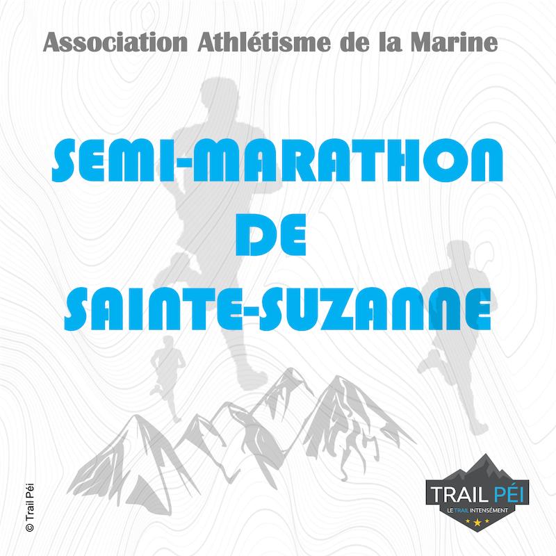 TP-Semi-Marathon-Sainte-Suzanne