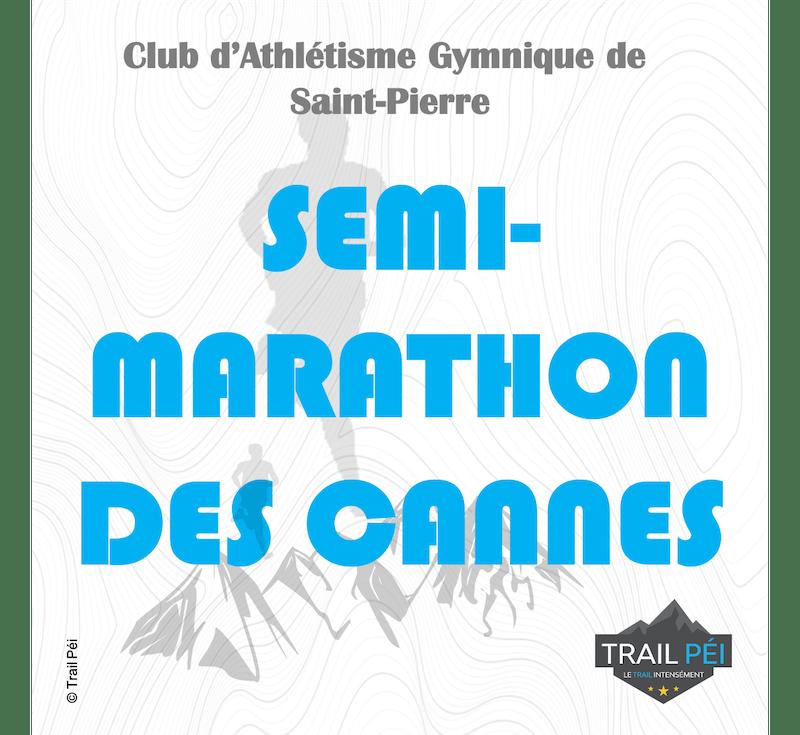 TP-Semi-marathon-des-Cannes