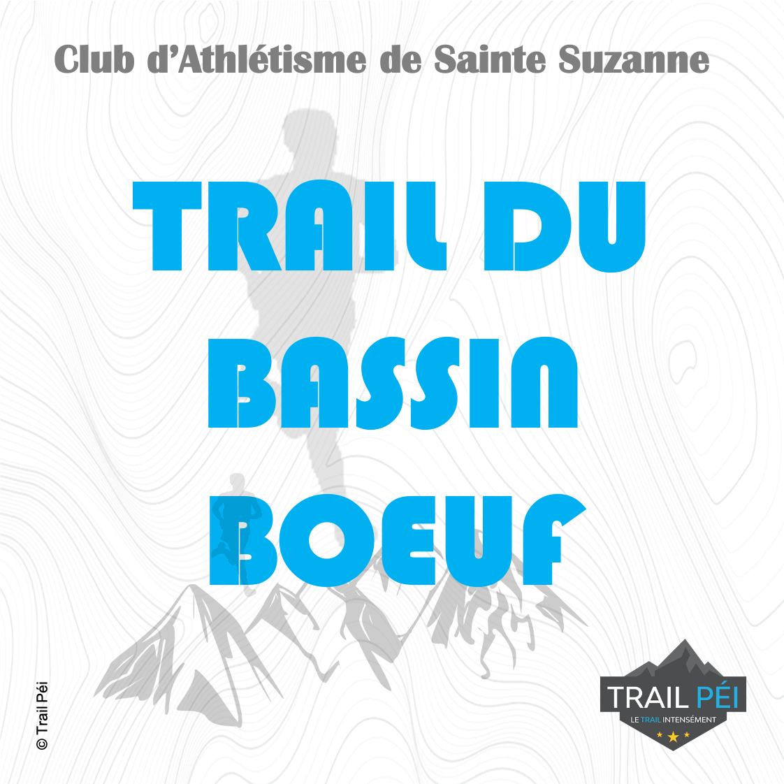 TP-Trail-Bassin-Boeuf