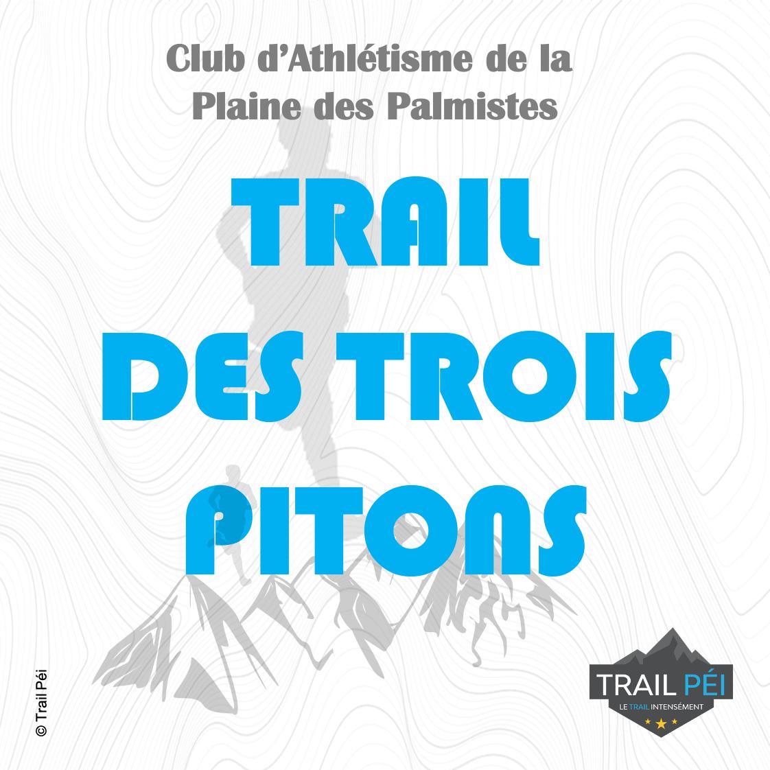 TP-Trail-Trois-Pitons