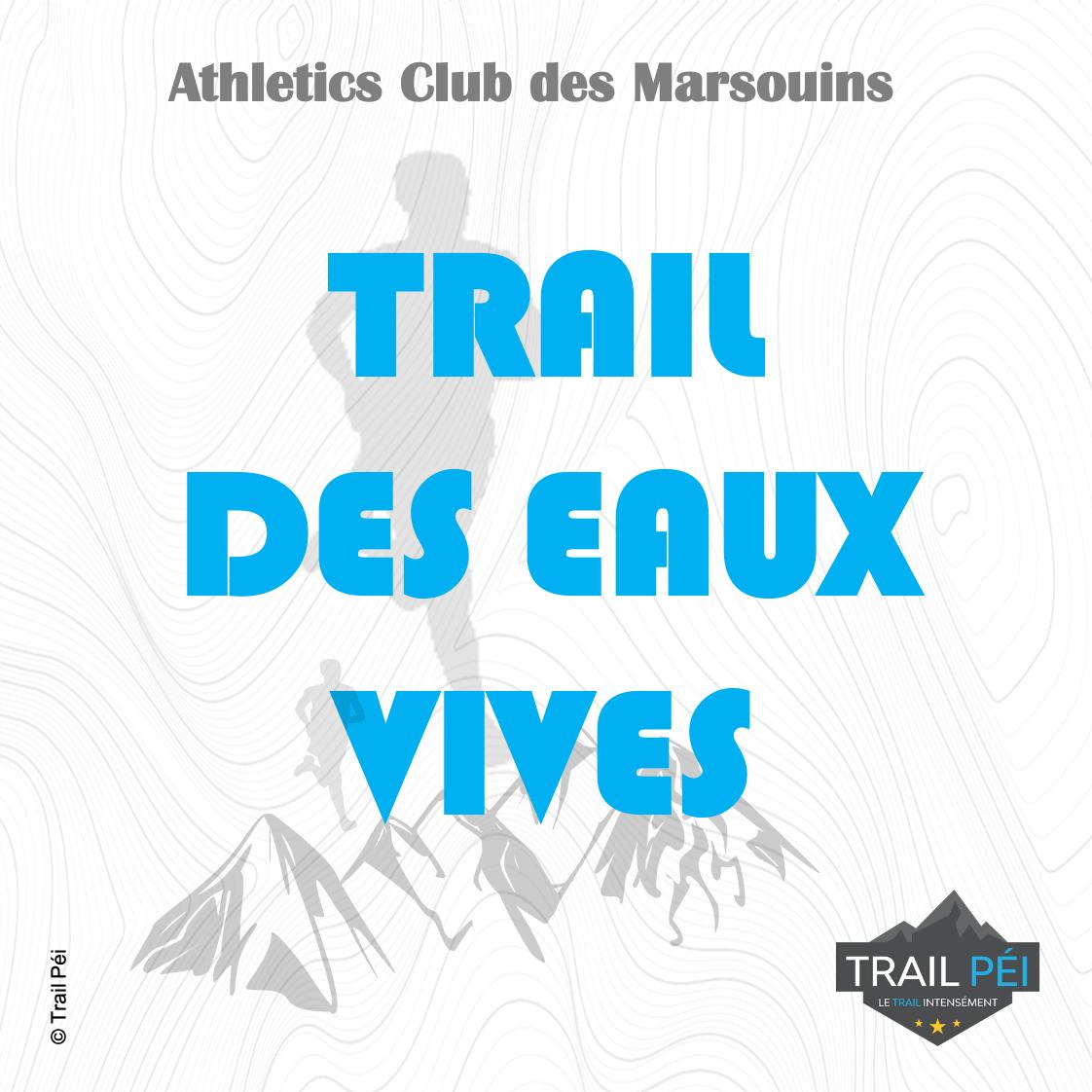 TP-Trail-des-Eaux-Vives