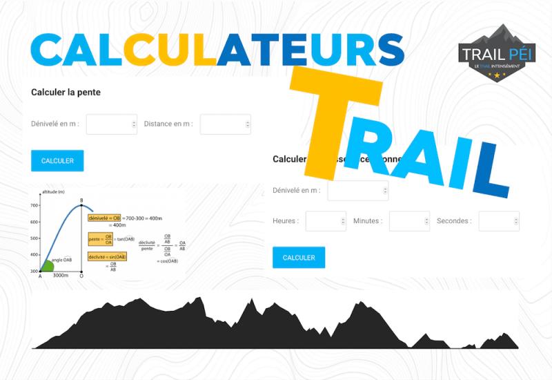 TPA-Calculateurs-Trail