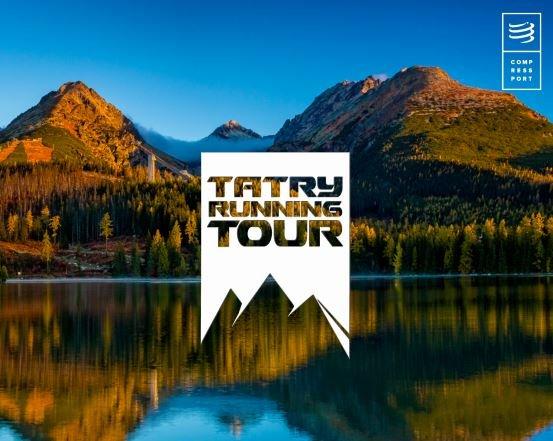 Tatry-Running-Tour