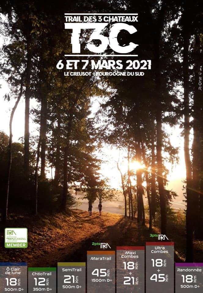 Trail-des-3-Chateaux-2021
