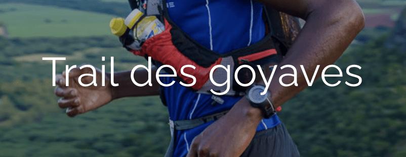 Trail-des-Goyaves