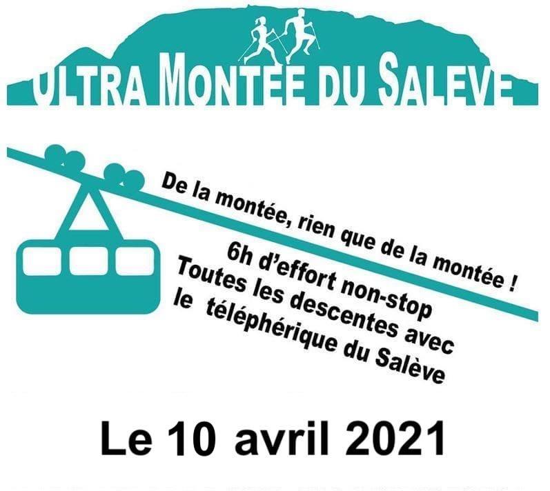 Ultra-Montée-Salève-2021