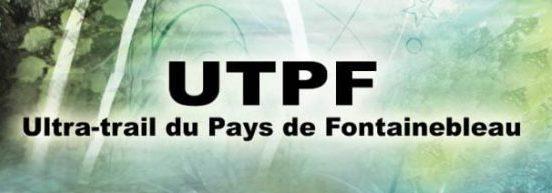 Ultra-Trail-du-Pays-de-Fontainebleau