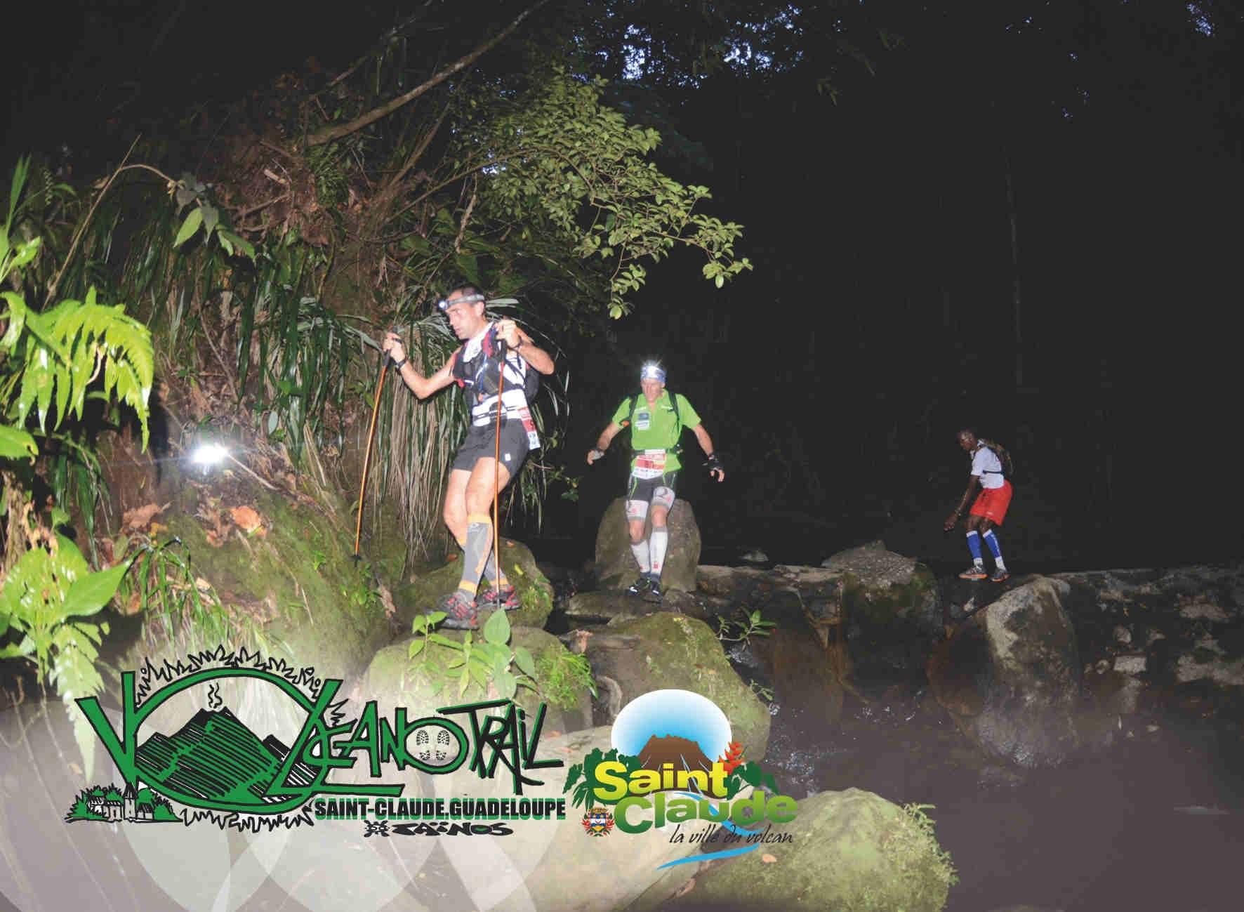 Volcano-Trail-Guadeloupe