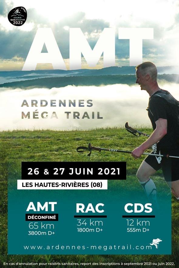 Affiche-AMT-2021