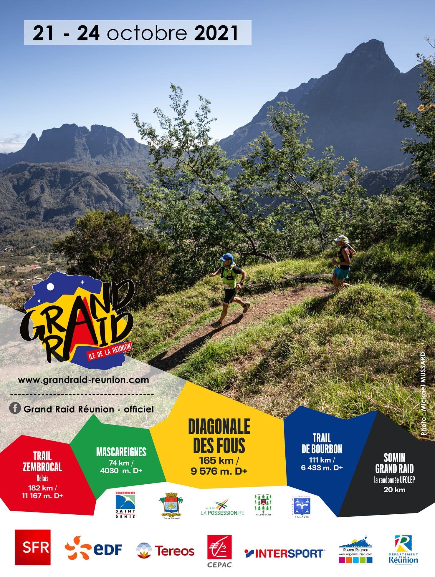 Affiche-Grand-Raid-Réunion-2021