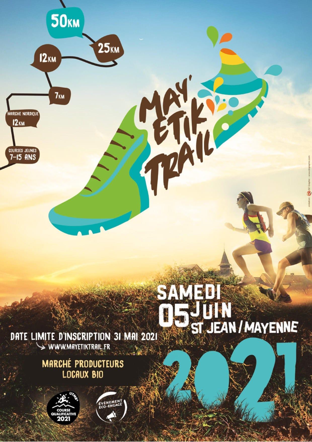 Affiche-May Etik Trail 2021