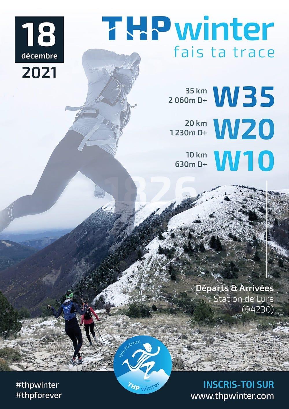 Affiche-THP Winter 2021