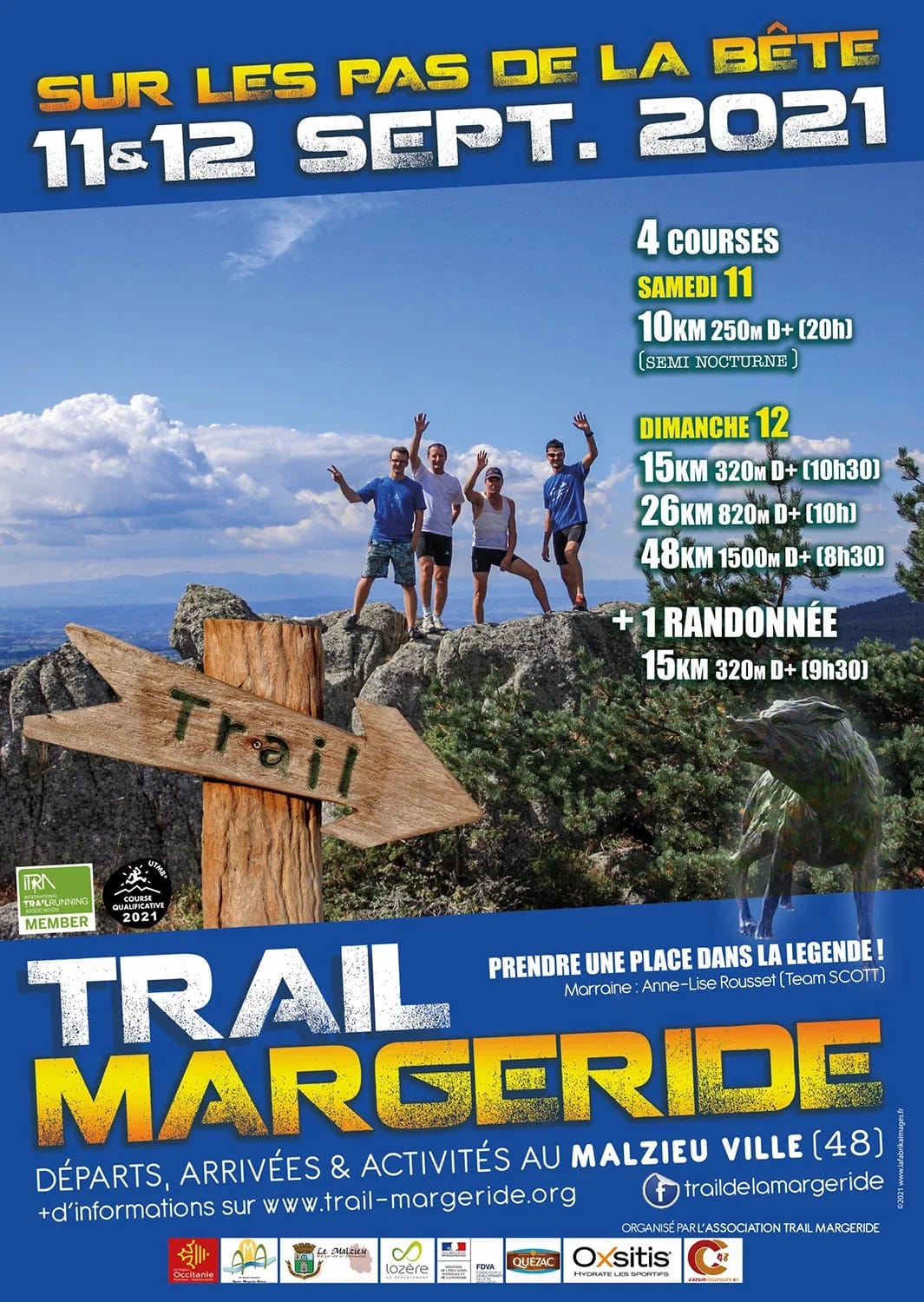 Affiche-Trail-Margeride 2021