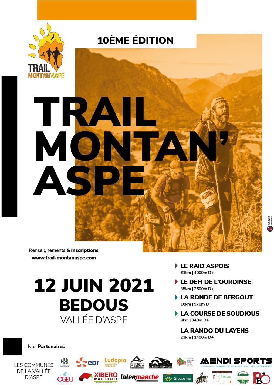 Affiche-Trail-Montan-Aspe-2021
