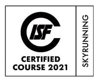 ISF-Certified-Course-2021