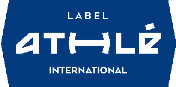 Label-FFA-International