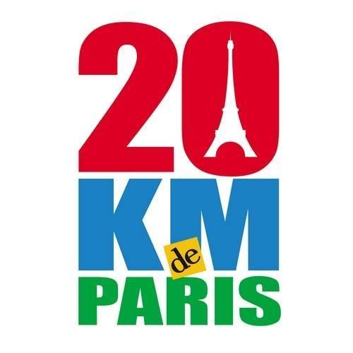 Logo-20-km-de-Paris