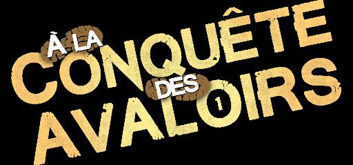 Logo-A la Conquete des Avaloirs