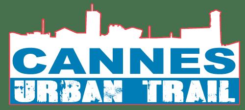 Logo-Cannes-Urban-Trail