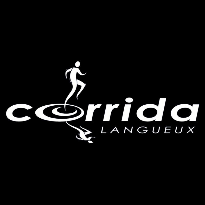Logo-Corrida Langueux
