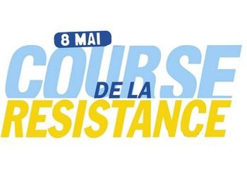 Logo-Course de la Résistance
