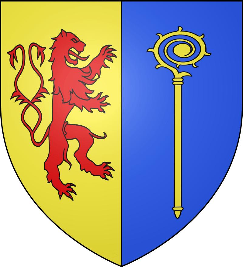 Logo-Défi des Bornes