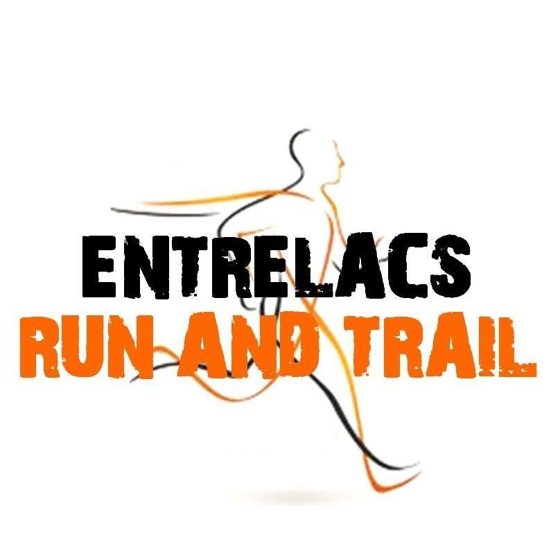 Logo-Entrelacs Run And Trail