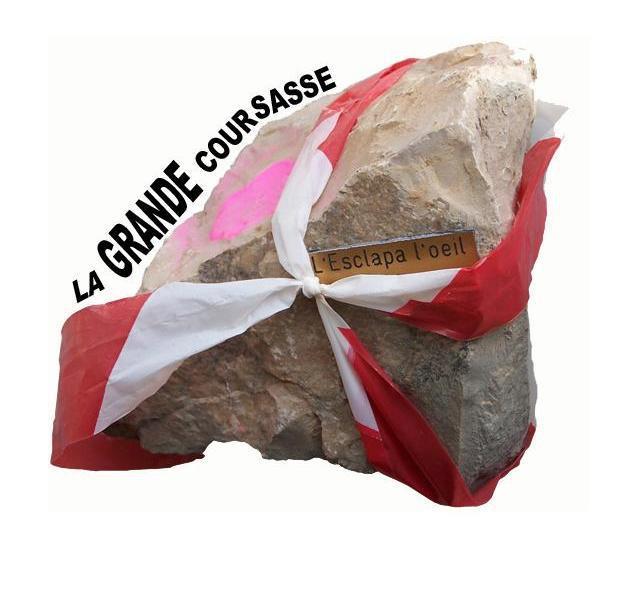 Logo-Esclapa L'oeil Trail