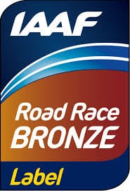 Logo-IAAF-Road-Bronze-label