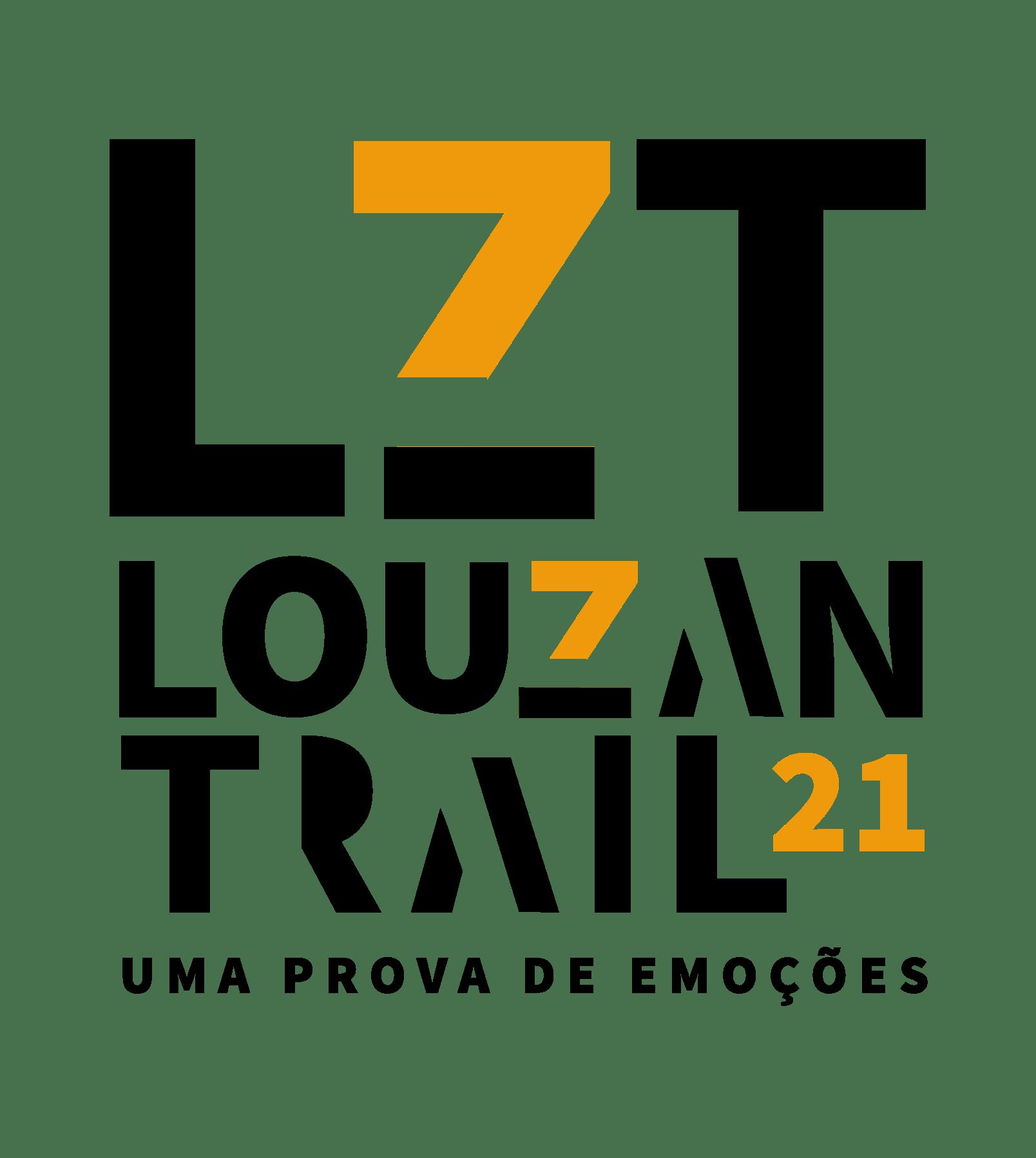 Logo-Louzantrail 2021