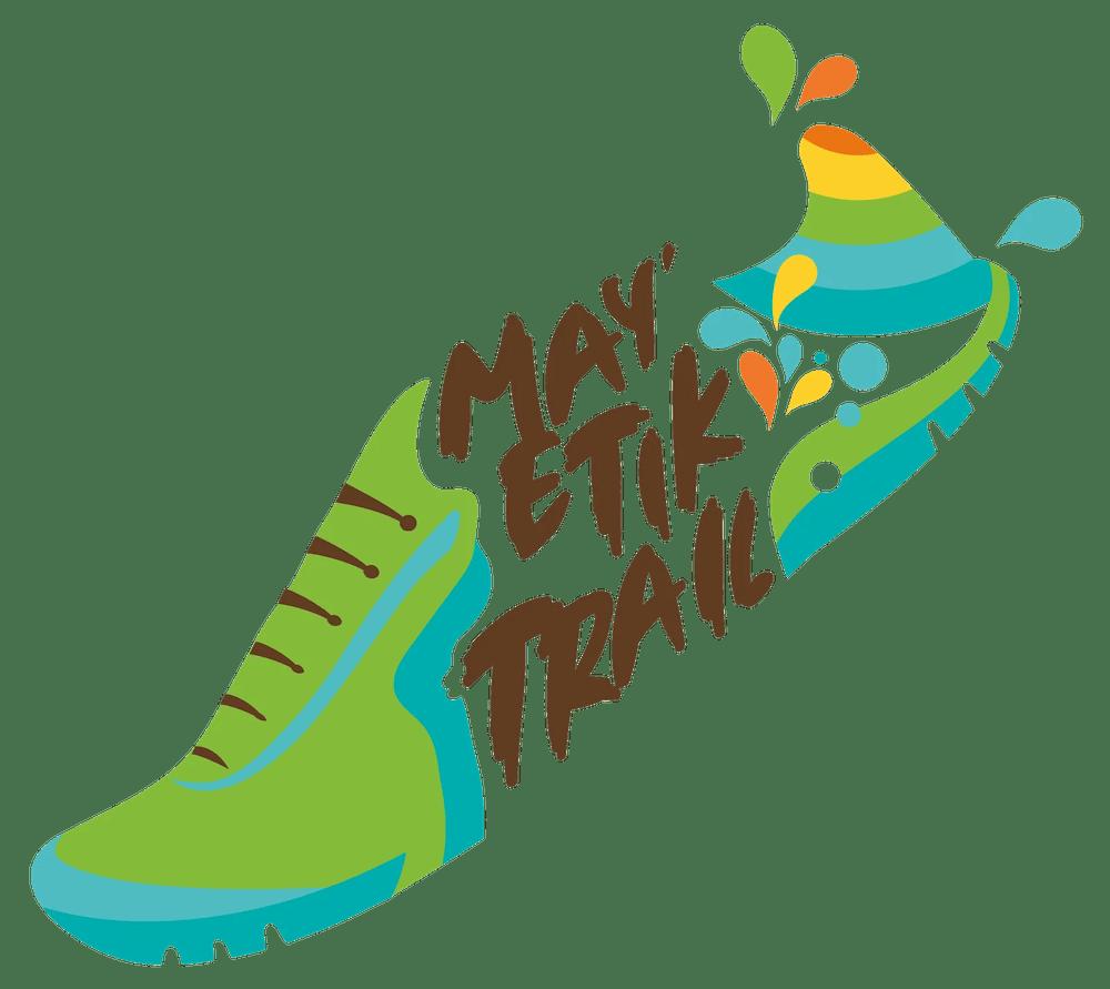 Logo-May Etik Trail