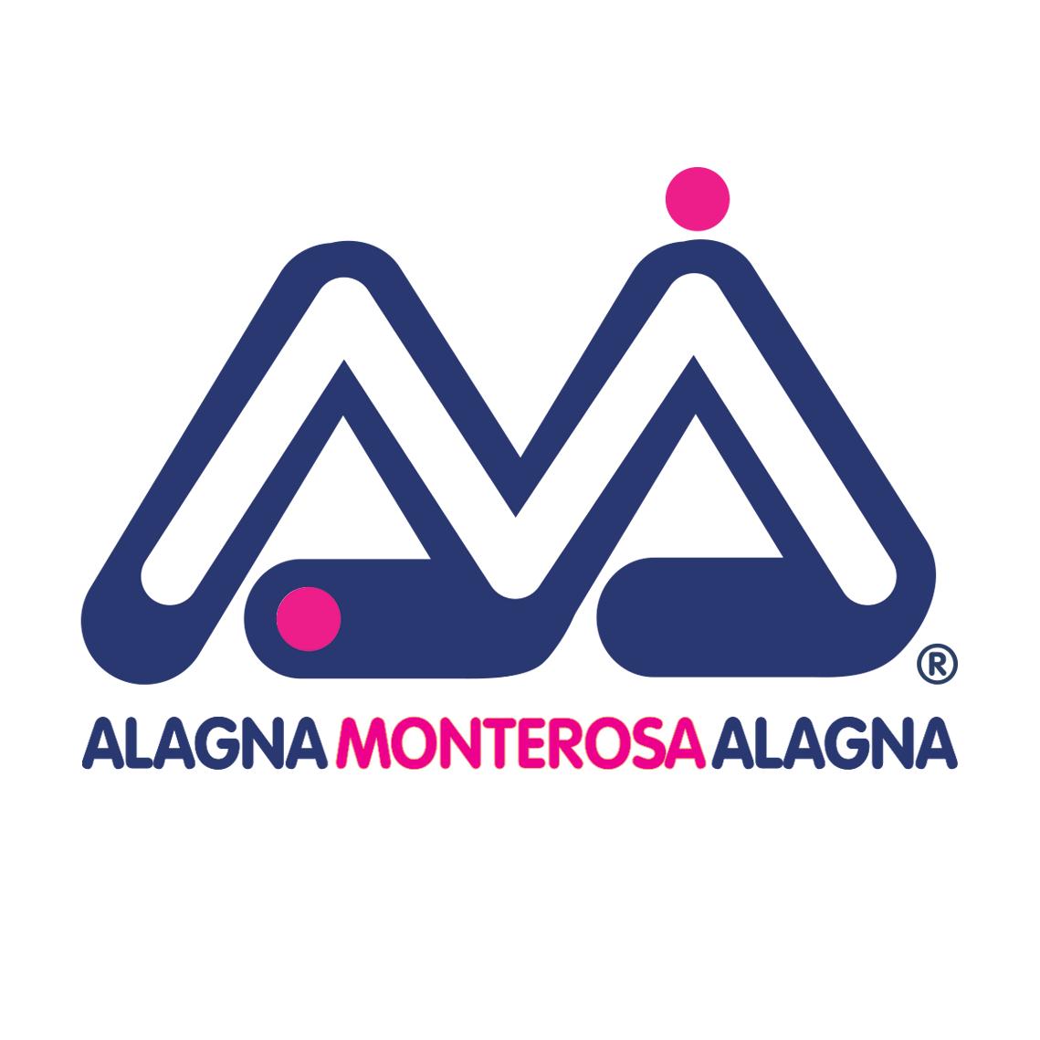 Logo-Monte Rosa SkyMarathon