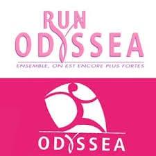 Logo-Odyssea-Run